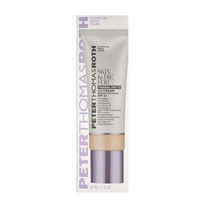 Peter Thomas Roth Skin To Die For CC Cream 1 fl oz